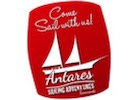 Antares Sailing