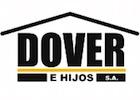 Dover Built