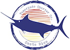 Tamarindo Charter Company