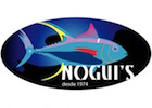 Nogui's Bar & Restaurant