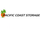 Pacific Coast Storage