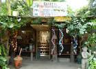 Guaitil Pottery Studio